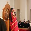 Annunciation Vespers 2013 (17).jpg