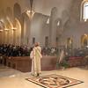Annunciation Vespers 2013 (24).jpg
