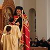 Annunciation Vespers 2013 (18).jpg