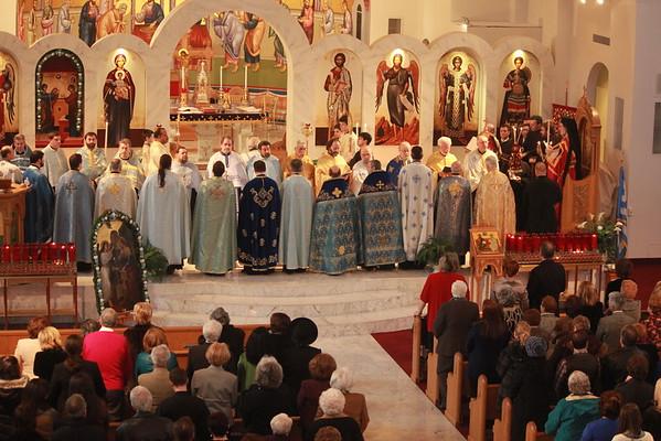 Annunciation Vespers 2013 (36_1).JPG