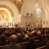 Annunciation Vespers 2013 (58).jpg