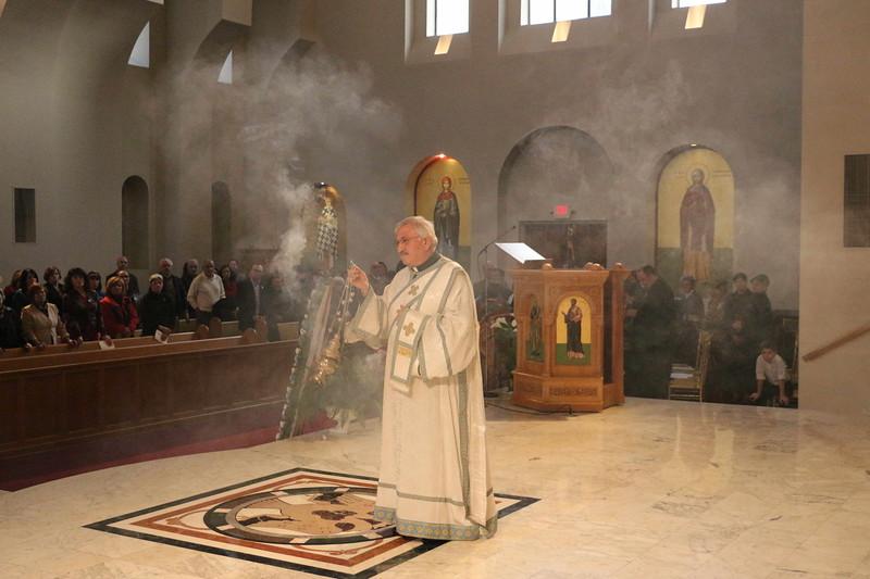 Annunciation Vespers 2013 (23).jpg