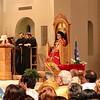Annunciation Vespers 2013 (61).jpg