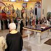 Annunciation Vespers 2013 (21).jpg
