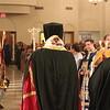 Annunciation Vespers 2013 (79).jpg