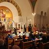 Annunciation Vespers 2013 (60).jpg