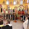 Annunciation Vespers 2013 (6).jpg