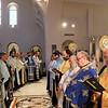 Annunciation Vespers 2013 (37).jpg