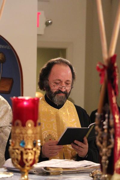 Annunciation Vespers 2013 (16).jpg