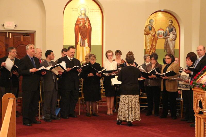 Annunciation Vespers 2013 (69).jpg