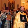 Annunciation Vespers 2013 (74).jpg