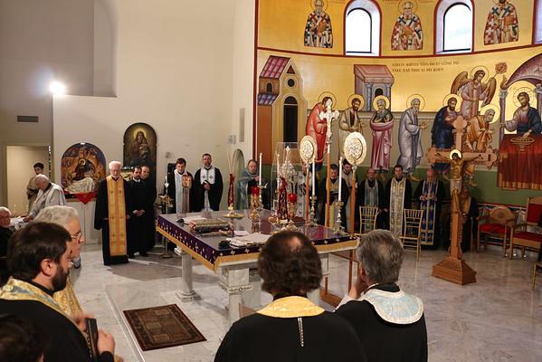 Annunciation Vespers 2013 (5).jpg