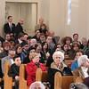 Annunciation Vespers 2013 (30).jpg