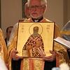 Annunciation Vespers 2013 (90).jpg