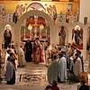 Annunciation Vespers 2013 (81).jpg