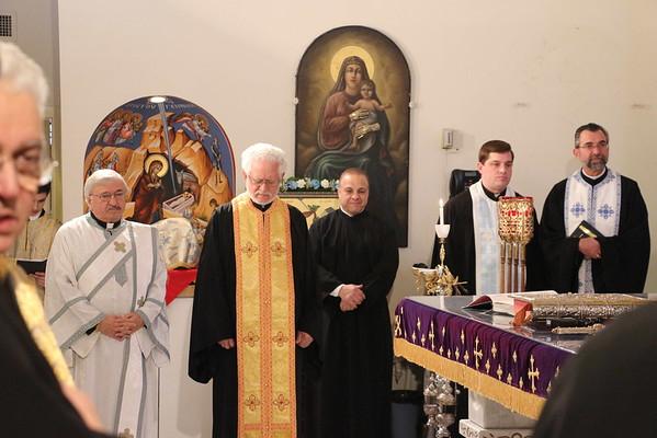 Annunciation Vespers 2013 (7).jpg