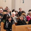 Annunciation Vespers 2013 (29).jpg