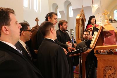 Annunciation Vespers 2013 (3).jpg