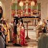 Annunciation Vespers 2013 (86).jpg