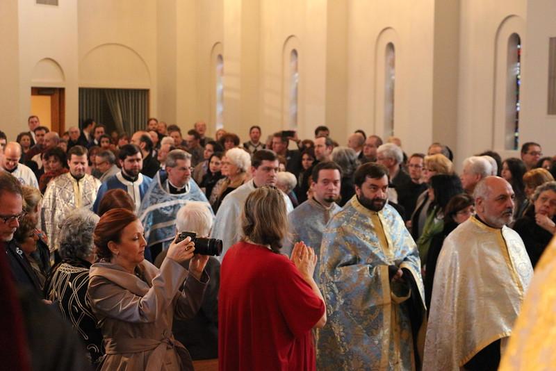 Annunciation Vespers 2013 (35).jpg