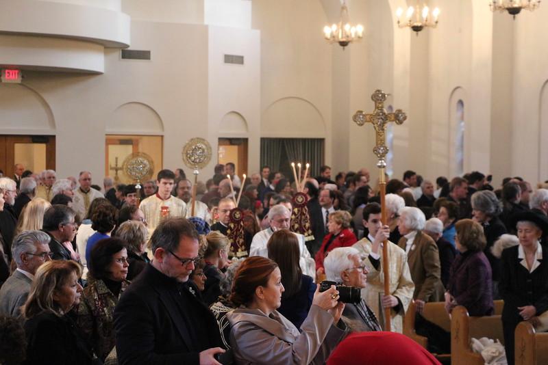 Annunciation Vespers 2013 (33).jpg