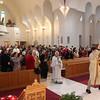 Annunciation Vespers 2013 (34).jpg
