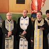 Annunciation Vespers 2013 (11).jpg