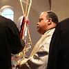 Annunciation Vespers 2013 (42).jpg