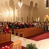 Annunciation Vespers 2013 (67).jpg