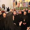 Annunciation Vespers 2013 (2).jpg