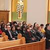 Annunciation Vespers 2013 (31).jpg