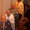 Annunciation Vespers 2013 (32_1).JPG