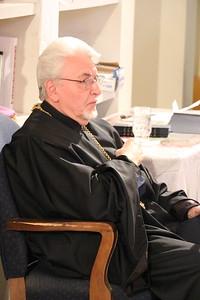 Annunciation Vespers 2013 (10).jpg