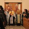 Annunciation Vespers 2013 (70).jpg