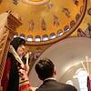 Annunciation Vespers 2013 (41).jpg
