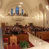 Annunciation Vespers 2013 (43).jpg