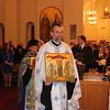 Annunciation Vespers 2013 (75).jpg