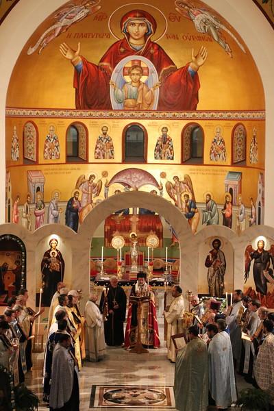 Annunciation Vespers 2013 (83).jpg