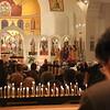 Annunciation Vespers 2013 (57).jpg