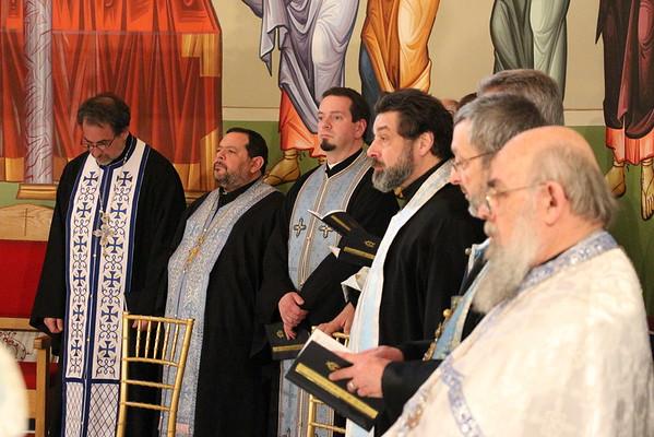 Annunciation Vespers 2013 (9).jpg