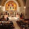 Annunciation Vespers 2013 (53).jpg