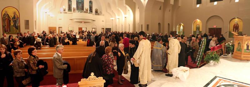 Annunciation Vespers 2013 (101).jpg