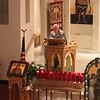 Annunciation Vespers 2013 (52).jpg
