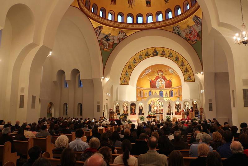 Annunciation Vespers 2013 (49).jpg