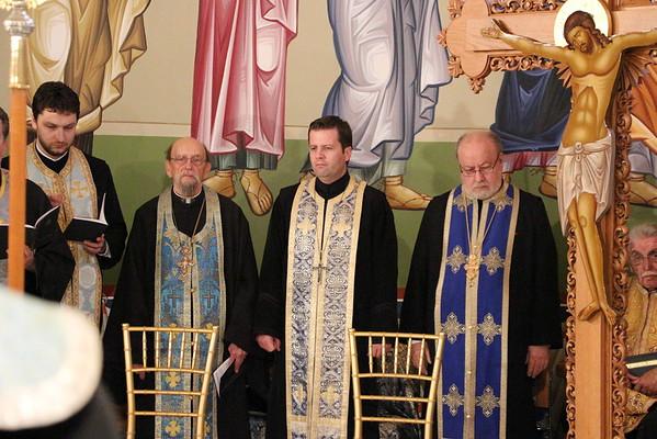 Annunciation Vespers 2013 (8).jpg