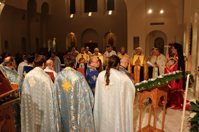 Annunciation Vespers 2013 (88).jpg