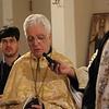 Annunciation Vespers 2013 (14).jpg