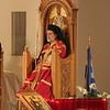 Annunciation Vespers 2013 (62).jpg