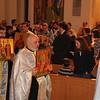 Annunciation Vespers 2013 (77).jpg