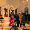 Annunciation Vespers 2013 (65).jpg